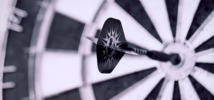 6 Hints To Boost Your Retargeting Strategy Conversion Rate